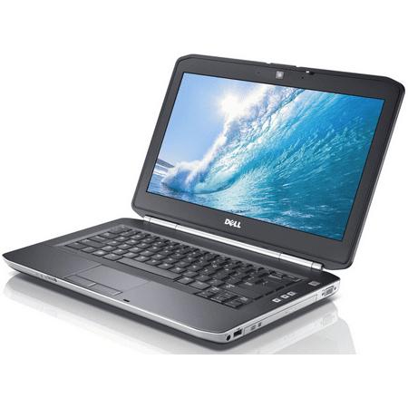 Dell Laptop Latitude E5420 i3 2.5Ghz 4GB 250GB 14