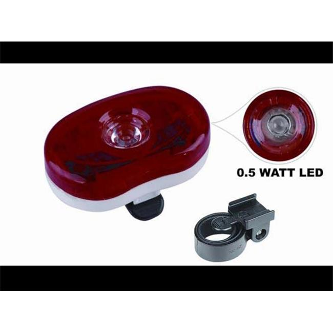 Bright Ideas 305L 1/2 Watt LED Tail Light