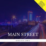 Main Street - Audiobook