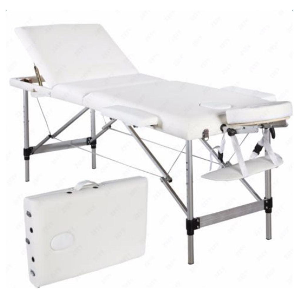 100 cheap massage tables wooden massage table wooden massag