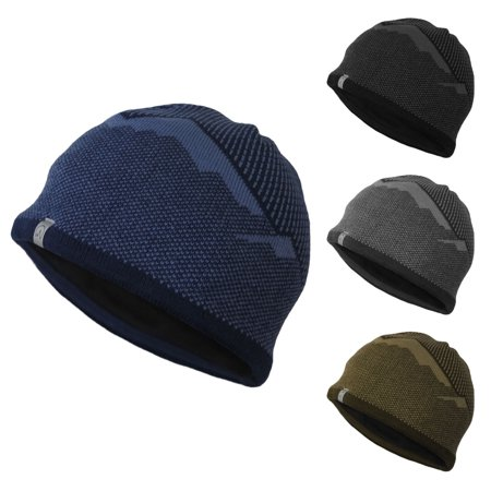43633f0abd0 Polar Extreme - Polar Extreme s Windproof Head Wear Polar Fleece ...