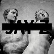 Magna Carta Holy Grail Album Cover Explicit