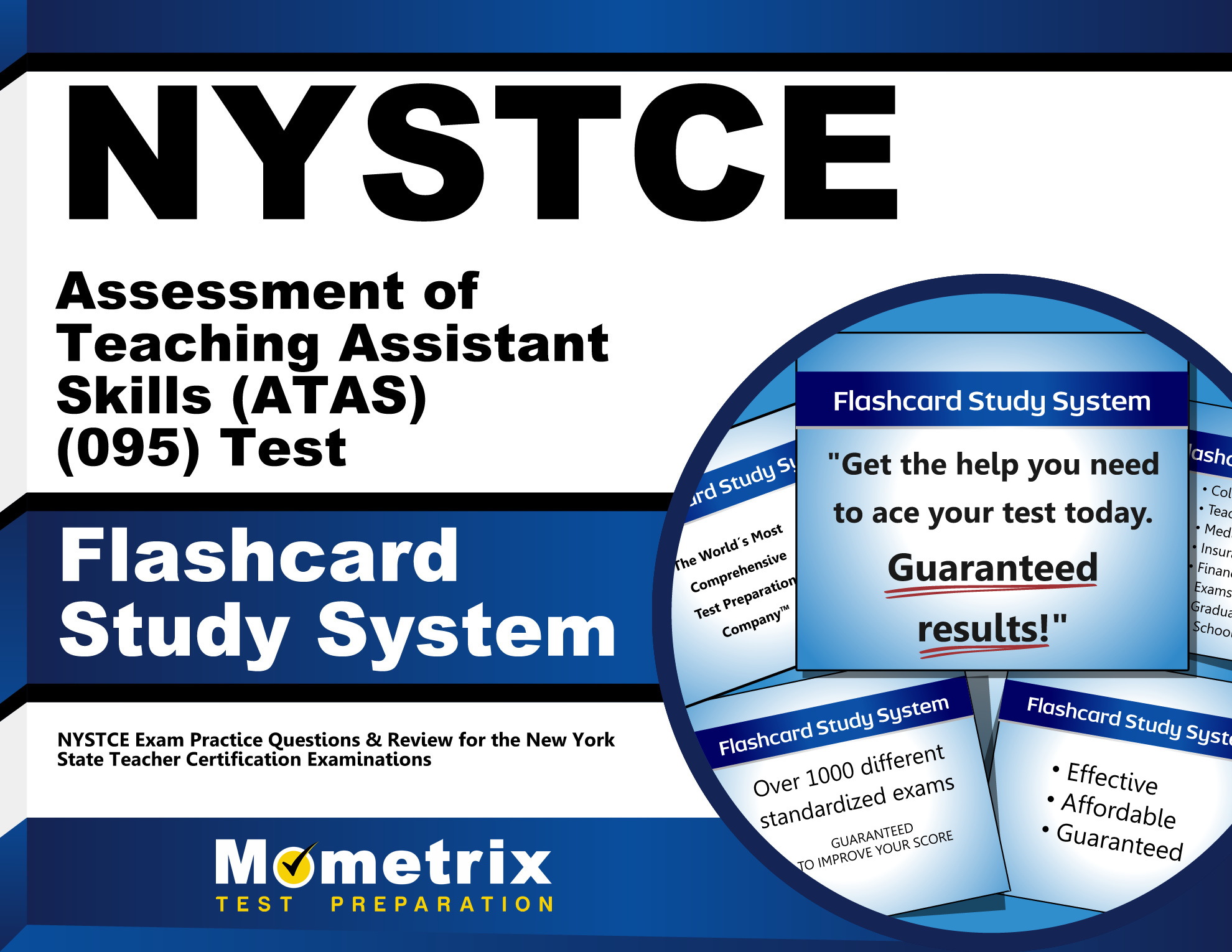 Study guide for atas ebook array nystce assessment of teaching assistant skills atas 095 test rh fandeluxe Image collections