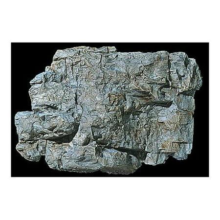 C1241 Layered Rock Mold 5x7