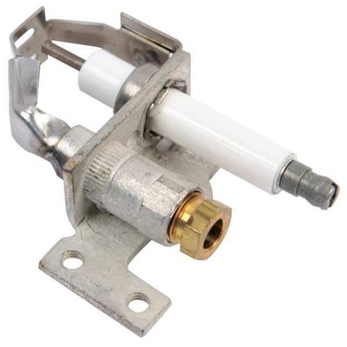 Cleveland 105784 OEM Plt Asy;Nat;0.018 Intrmittent