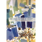 The Creolization of Theory - eBook