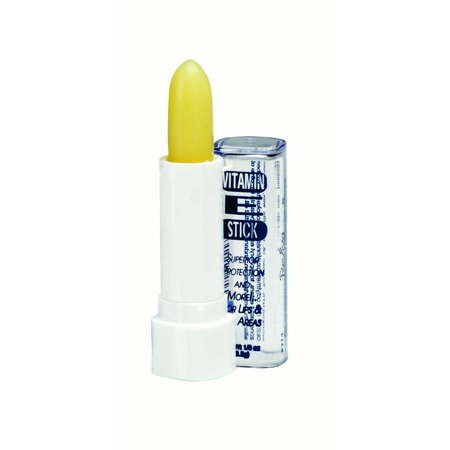 - Reviva Labs Vitamin E Oil Stick, 0.13 Oz