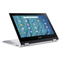 Deals on Acer Chromebook Spin 311 11.6-in Touch Laptop w/Octa-Core