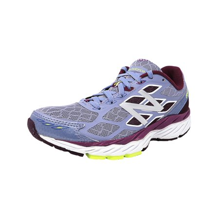 New Balance Women's W880 Pp5 Running Shoe - 6.5N