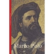 Marco Polo - eBook