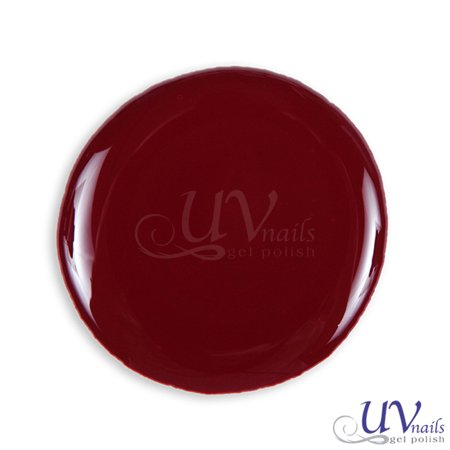 Beautiful Gel (UV Gel Polish Bold & Beautiful)
