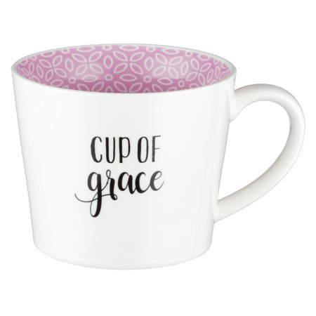 Mud Cups - Mug Cup of Grace (Other)