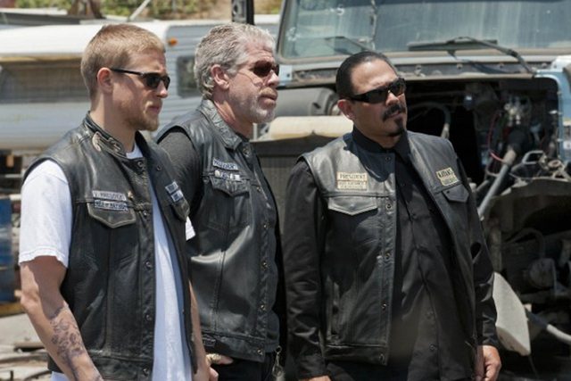 sons of anarchy season 7 greek subs download