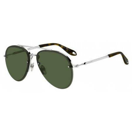Givenchy GIV Gv7075 Sunglasses 0010