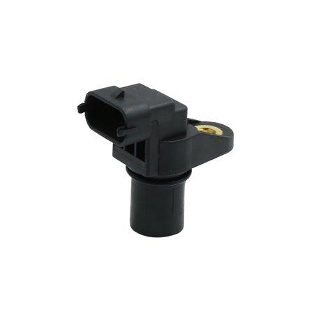 Car 3 Terminals Camshaft Position Sensor A0031539728 DC 12V for  Mercedes-Benz | Walmart Canada