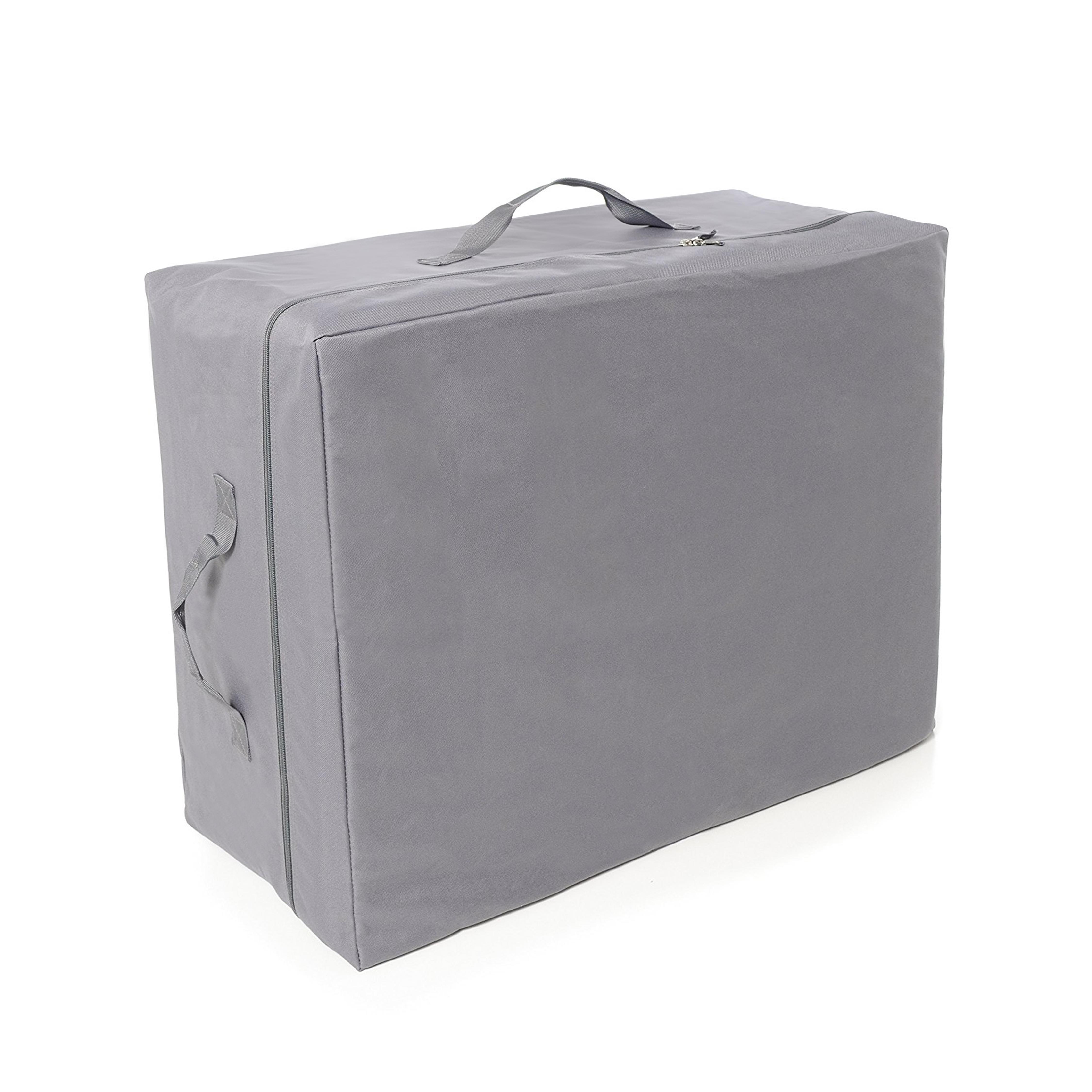 Milliard - Carry Case For Milliard Tri-Fold Mattress (6 ...