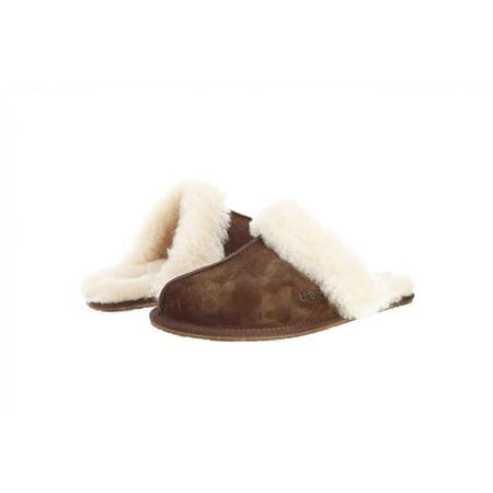 UGG Australia Scuffette II Slipper  - Womens