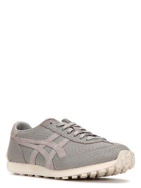 6e2170a7e75f Product Image Asics Onitsuka Tiger EDR 78 Sneakers D5S1L.1111 Grey