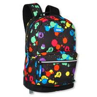 Fortnite Rainbow Paint Splat Multiplier Backpack