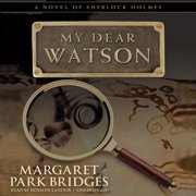 My Dear Watson - Audiobook
