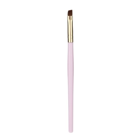 Angled Foundation Brush (Outtop Makeup Brush Eyebrow Flat Angled Brushes Foundation Eyebrow Eyeliner Blush )