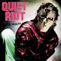 Metal Health (CD)