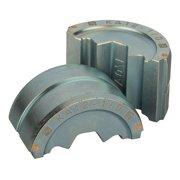 NSI Industries U Type Compression Die