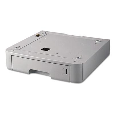 Samsung 250-Sheet Cassette Paper Tray for SCX-5835FN and ...