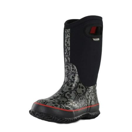 6cdf283a7 Bogs - Bogs Boots Boys Kids 10
