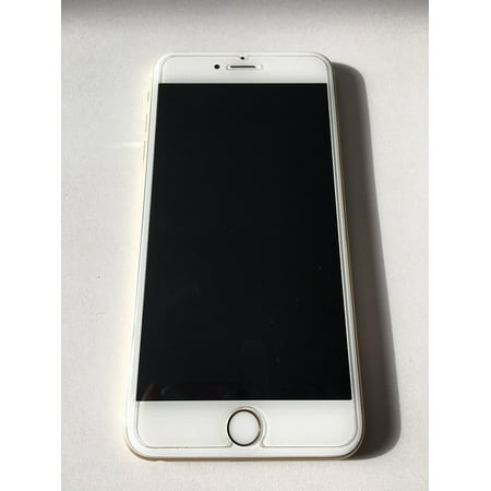 Refurbished Apple iPhone 6S Plus 32 GB AT&T (Space