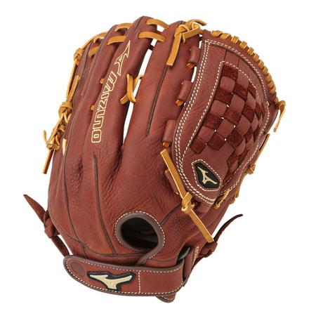 Mvp Fielders Glove (Mizuno 14