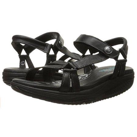fb1bda131bb3 Skechers - Tone Ups-5 Platform Sandal