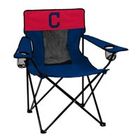 Cleveland Indians Elite Chair - No Size