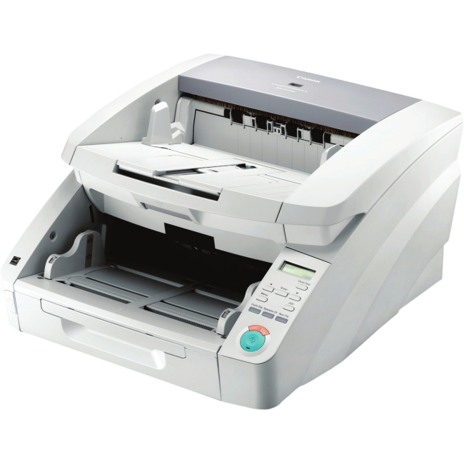 Canon DR-G1130 Production Document Scanner