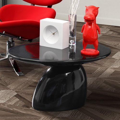 Zuo Modern Bolo Coffee Table