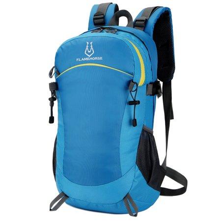 a87e896b64dc GENERIC - 40 Liter Hiking Backpack Small Ultralight Travel ...