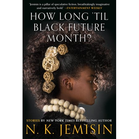 How Long 'til Black Future Month? : Stories - How Long Is Party City Open