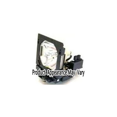 Premium Projector Lamp for Christie 03-900471-01P POA-LMP39,Eiki LC-SX4,LC-X4//L PROAV9340,PLC-EF31N 610 292 4848