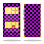 Skin Decal Wrap for Nokia Lumia 520 Cell Phone sticker Butterfly Love