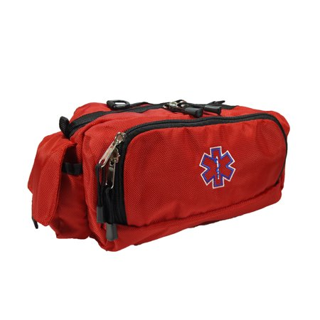 LINE2design - LINE2design Deluxe First Aid, First Responder Fanny