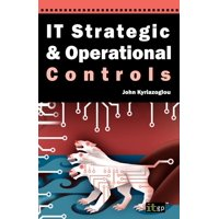 It Strategic and Operational Controls (Paperback)