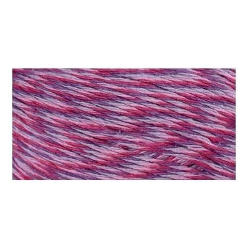 Home Cotton Yarn - Marls-Princess Multi-Colored