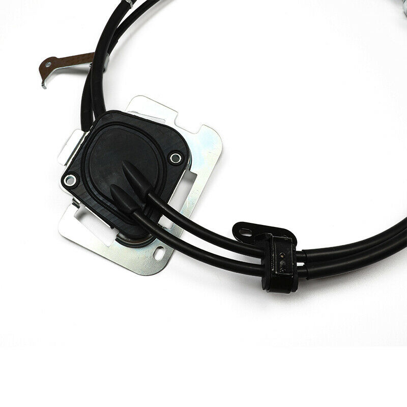 Shifter Cable Manual 5MT 6MT Fit For Toyota Celica 2000-2005  ZZT230 ZZT231