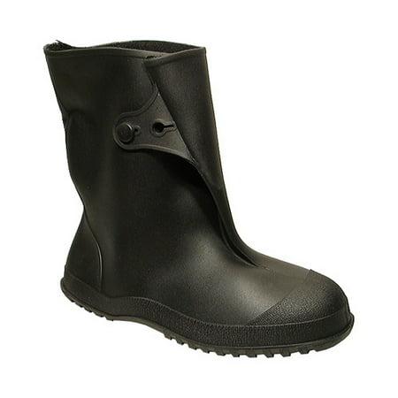 Men's Workbrutes PVC 10 Boot