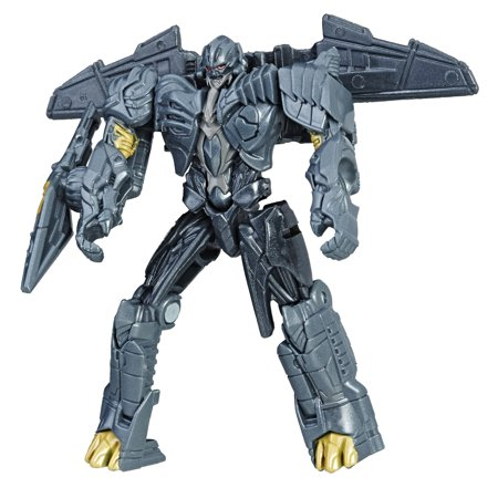 Transformers: The Last Knight Legion Class Megatron for $<!---->