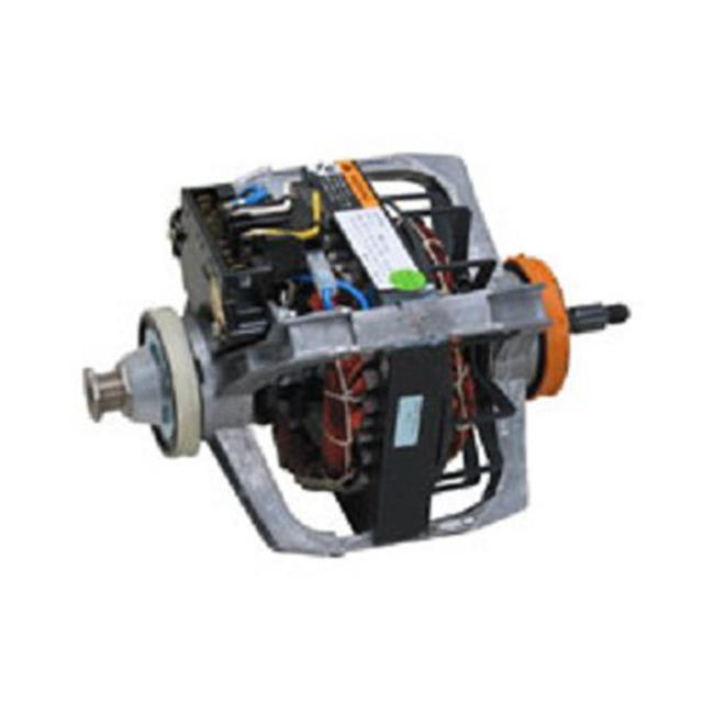 ERP 279787 Drive Motor 1. 25 inch Drive Shaft Replaces Whirlpool