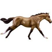 Breyer Classics Bella, 2017 Horse of the Year by Breyer