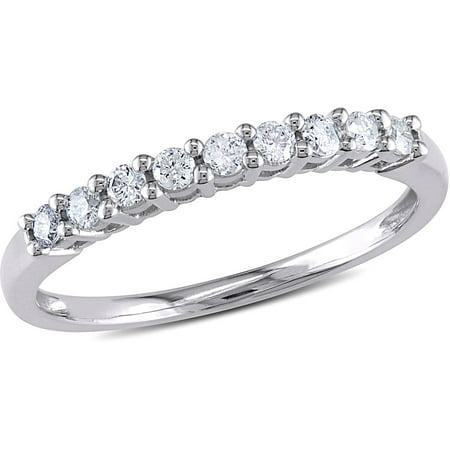 lake add cart collections diamond eternity and bands spirit band silver carat to gold