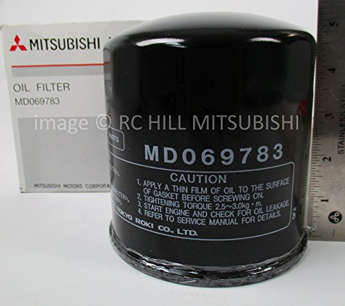 Replacement Parts Automotive MITSUBISHI 1305A239 GENUINE OEM ...