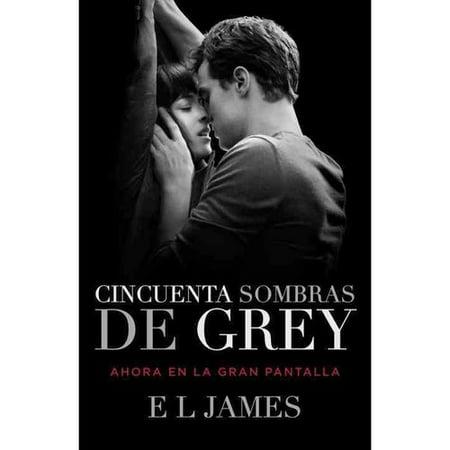 Cincuenta Sombras De Grey   Fifty Shades Of Grey